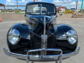 1940 Ford Coupe Deluxe in Boerne, Texas 78006