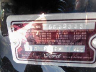 1940 Ford PICK UP   city Ohio  Arena Motor Sales LLC  in , Ohio
