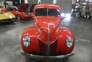 1940 Ford STANDARD STREETROD ALL STEEL  city Ohio  Arena Motor Sales LLC  in , Ohio
