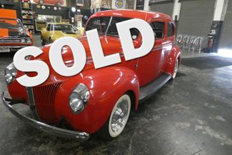1940 Ford STANDARD in , Ohio