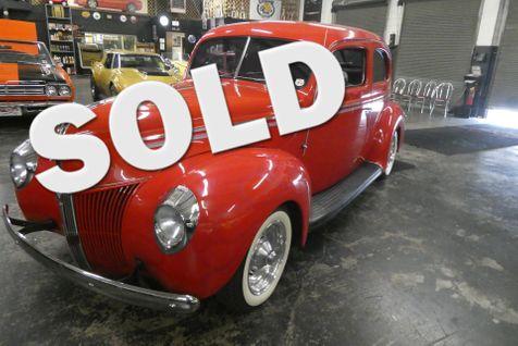 1940 Ford STANDARD STREETROD ALL STEEL in , Ohio