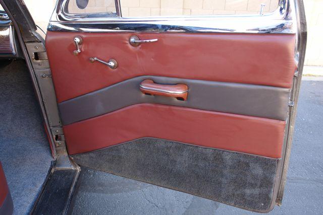 1941 Chevrolet 5-Window Coupe Phoenix, AZ 25