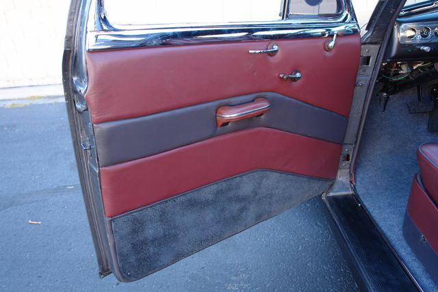 1941 Chevrolet 5-Window Coupe Phoenix, AZ 18