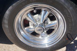 1941 Chevy Coupe Blanchard, Oklahoma 8