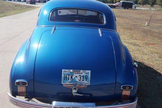 1941 Chevy Coupe Blanchard, Oklahoma 3