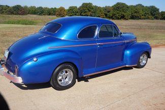 1941 Chevy Coupe Blanchard, Oklahoma 4