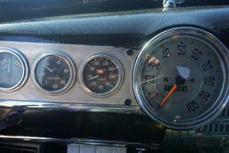 1941 Chevy Coupe Blanchard, Oklahoma 10