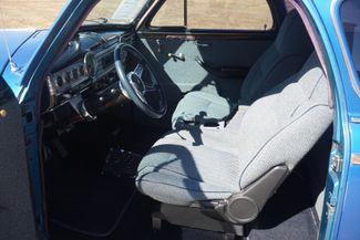 1941 Chevy Coupe Blanchard, Oklahoma 14