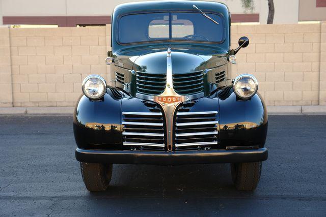 1941 Dodge WD-21 Phoenix, AZ 7