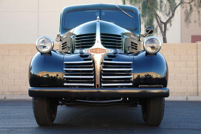 1941 Dodge WD-21 Phoenix, AZ 8