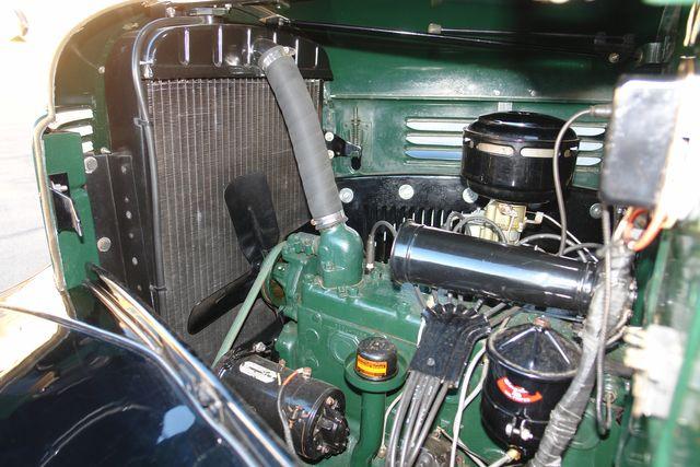 1941 Dodge WD-21 Phoenix, AZ 13