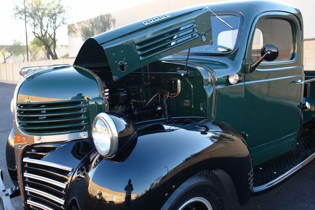 1941 Dodge WD-21 Phoenix, AZ 14