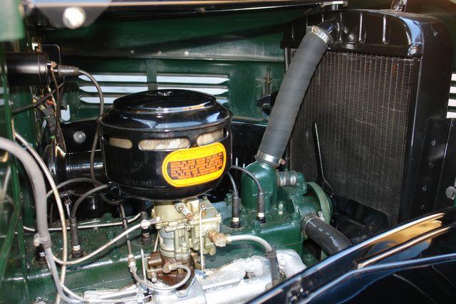 1941 Dodge WD-21 Phoenix, AZ 17