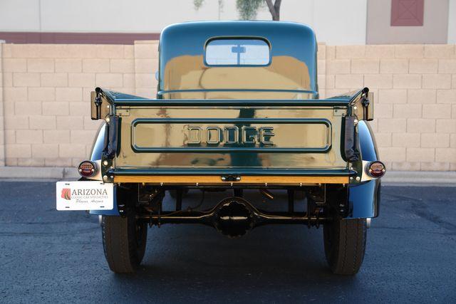 1941 Dodge WD-21 Phoenix, AZ 19