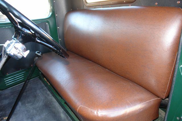 1941 Dodge WD-21 Phoenix, AZ 27