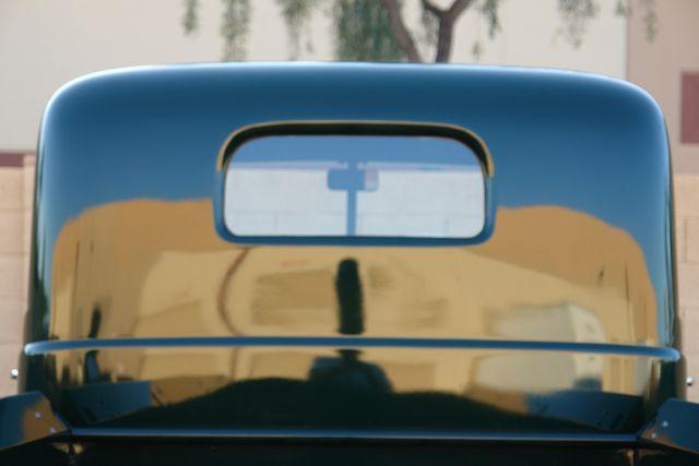 1941 Dodge WD-21 Phoenix, AZ 23