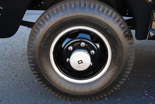1941 Dodge WD-21 Phoenix, AZ 58