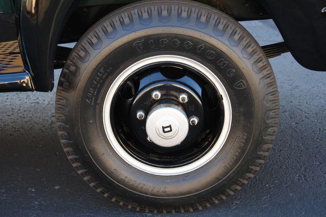 1941 Dodge WD-21 Phoenix, AZ 61