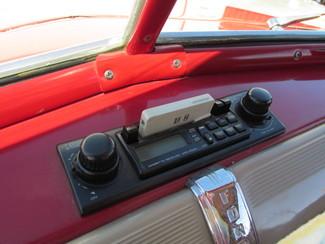 1941 Ford Convertible Blanchard, Oklahoma 17