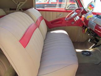 1941 Ford Convertible Blanchard, Oklahoma 5