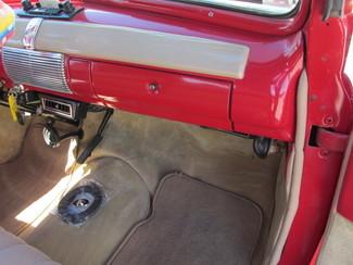 1941 Ford Convertible Blanchard, Oklahoma 22