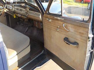 1946 Chevrolet Fayetteville , Arkansas 11