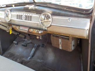 1946 Chevrolet Fayetteville , Arkansas 13