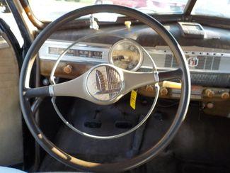 1946 Chevrolet Fayetteville , Arkansas 15