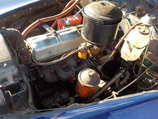 1946 Chevrolet Fayetteville , Arkansas 18