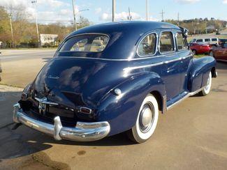 1946 Chevrolet Fayetteville , Arkansas 4