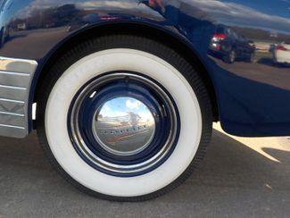 1946 Chevrolet Fayetteville , Arkansas 6