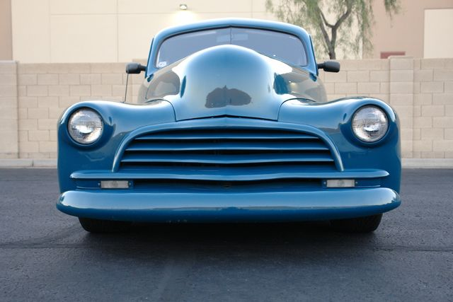 1946 Chevrolet Sedan Phoenix, AZ 13
