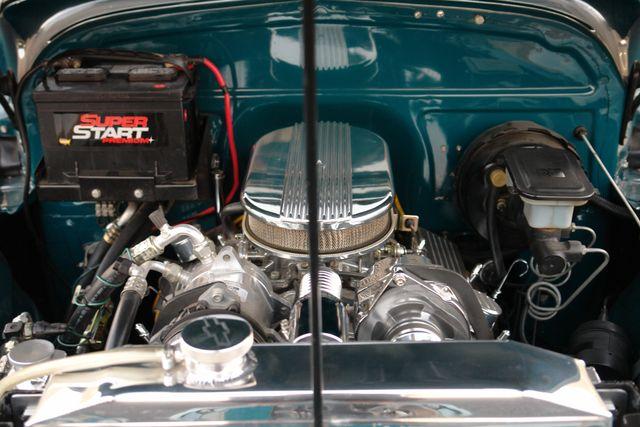 1946 Chevrolet Sedan Phoenix, AZ 16