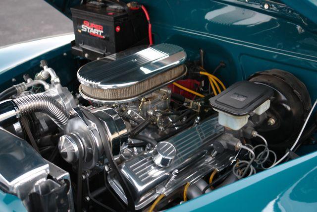 1946 Chevrolet Sedan Phoenix, AZ 17