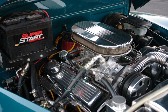 1946 Chevrolet Sedan Phoenix, AZ 18