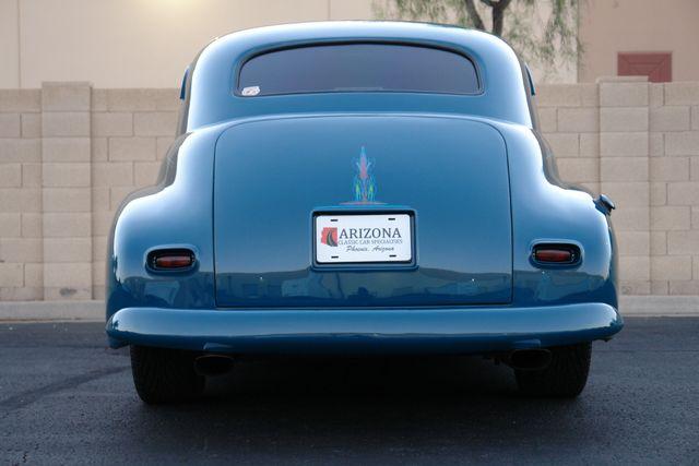 1946 Chevrolet Sedan Phoenix, AZ 20