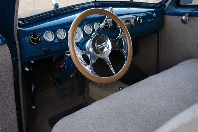 1946 Chevrolet Sedan Phoenix, AZ 30