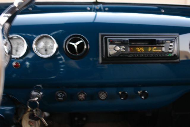 1946 Chevrolet Sedan Phoenix, AZ 36