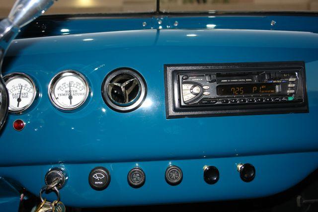 1946 Chevrolet Sedan Phoenix, AZ 37