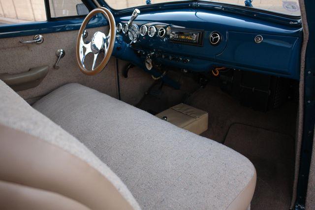 1946 Chevrolet Sedan Phoenix, AZ 39
