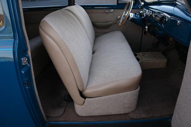 1946 Chevrolet Sedan Phoenix, AZ 40