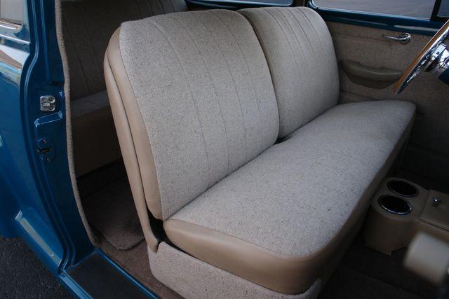 1946 Chevrolet Sedan Phoenix, AZ 41