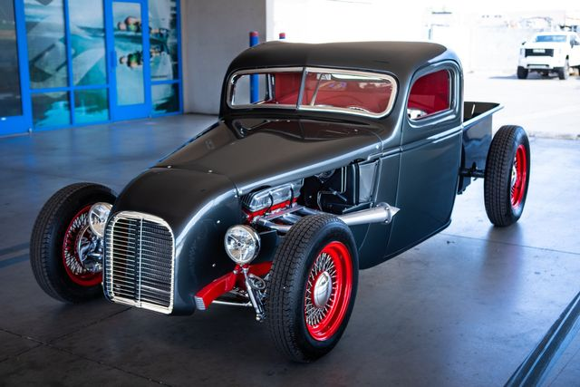 1946 Chevy 1500