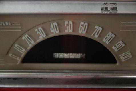 1946 Chevrolet 3100 RESTORED. 4 SPEED. NEW OAK BED. NEW WHEELS. | Denver, CO | Worldwide Vintage Autos in Denver, CO