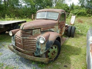 1946 GMC in Harrisonburg, VA 22801
