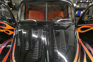 1947 Ford ALL STEEL STREETROD  city Ohio  Arena Motor Sales LLC  in , Ohio