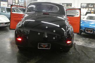 1947 Ford ALL STEEL STREETROD  city Ohio  Arena Motor Sales LLC  in , Ohio