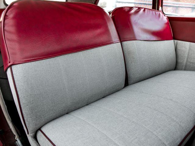 1947 Ford Super Deluxe Tudor Burbank, CA 13