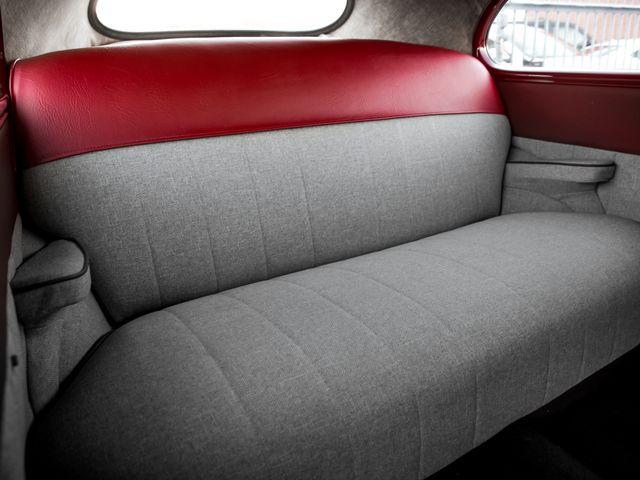 1947 Ford Super Deluxe Tudor Burbank, CA 14
