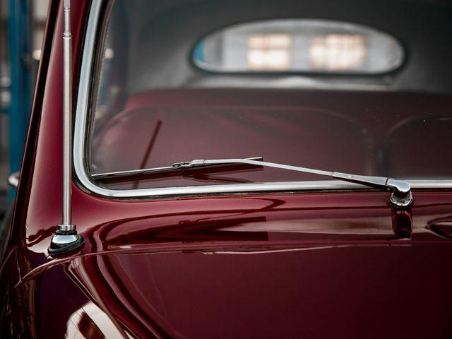 1947 Ford Super Deluxe Tudor Burbank, CA 16